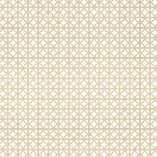 Декоративная решетка Presko Эфес 60х90