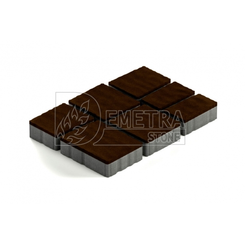 Тротуарная плитка Гранито 36986235 3