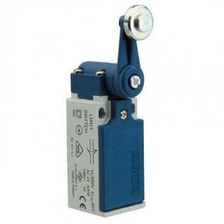 Концевой выключатель L5K13MEP121 Emas