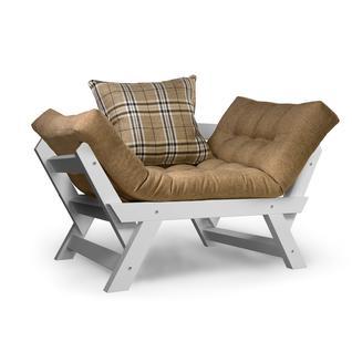 Кресло для дачи ПМ: АндерСон Отман