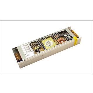 GSlight Блок питания для светодиодных лент 24V 250W IP20 Compact