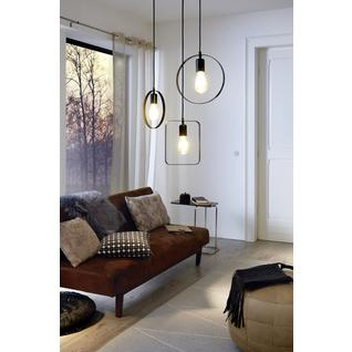 Подвесной потолочный светильник EGLO BEDINGTON 49776