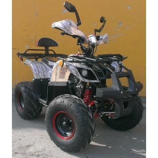 Termit Libre 110cc