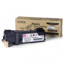 Оригинальный пурпурный картридж Xerox 106R01283 для Xerox Phaser 6130 на 1900 стр. 9723-01