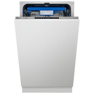 Встраиваемая посудомоечная машина Midea MID 45 S700