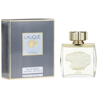 Lalique Lalique pour Homme Lion парфюмированная вода (тестер), 75 мл. тестер