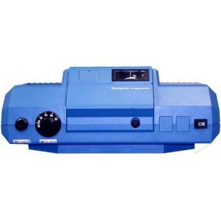 Система управления Logamatic 2101