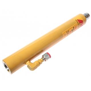 Цилиндр гидравлический JTC JTC-8P102