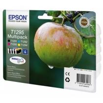 EPSON C13T12954010