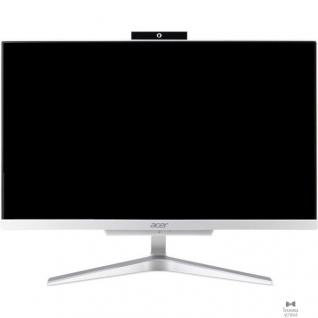 """Acer Acer Aspire C24-865 DQ.BBTER.001 silver 23.8"""" FHD i3-8130U/4Gb/500Gb/W10/k+m"""