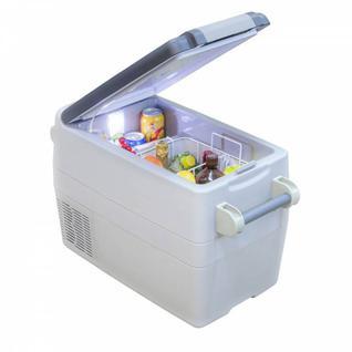 INDEL B Автохолодильник компрессорный Indel B TB41