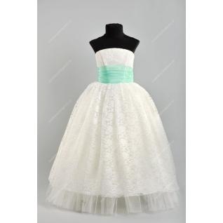 Платье детское 120, р/р 128-152 см