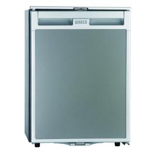 Холодильник встраиваемый компрессорный Waeco CoolMatic (12/24 B) CRP-40 ...