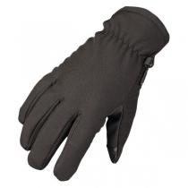 Mil-Tec Перчатки Softshell Thinsulate schwarz