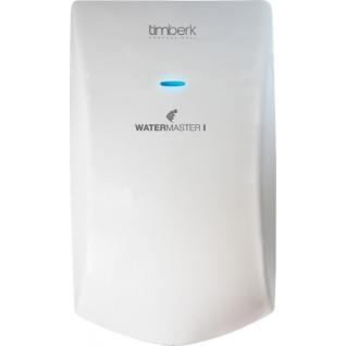 Электрический проточный водонагреватель Timberk WHE 4.5 XTR H1 Timberk