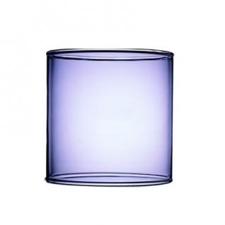 Плафон стеклянный для газовой лампы Kovea TKL-929 Globe TKL-929G