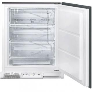 Встраиваемый морозильник Smeg U3F082P