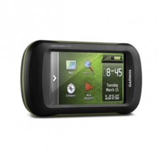 GPS-навигатор Garmin Montana 680t (010-01534-13)