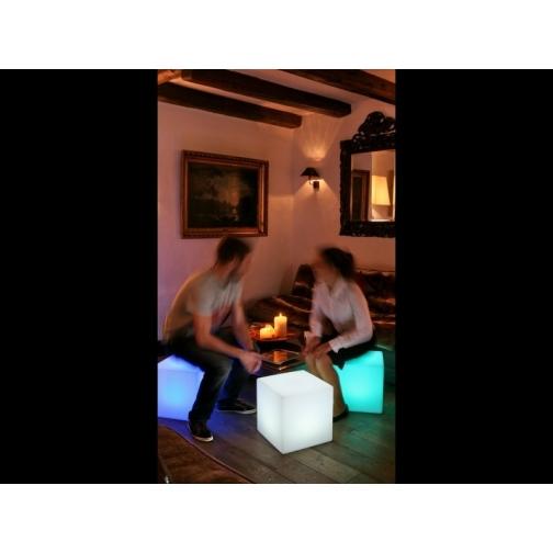 Светодиодный светильник BIGCUBB 853035 4