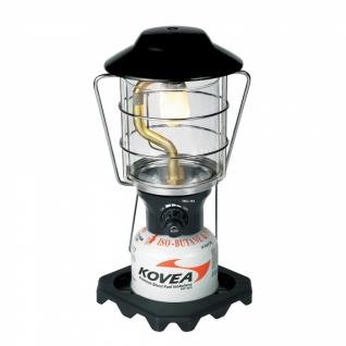 Лампа газовая Kovea большая (TKL-961)