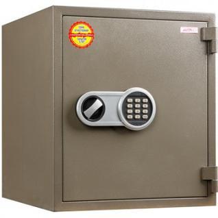 Сейф AIKO FRS-500 E огнестойкий, электр.замок