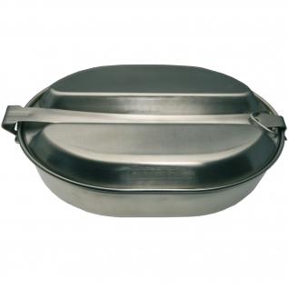Made in Germany Посуда кухонная, США, Import