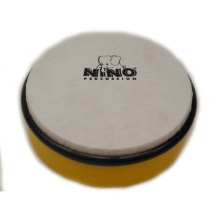 Meinl Рамочный барабан Meinl Nino 6 дюймов