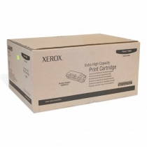 Оригинальный картридж Xerox 106R01372 для Xerox Phaser 3600 (черный, 20000 стр.) 1217-01