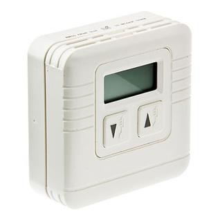 Термостат комнатный электронный VALTEC (VT.AC701.0.0)