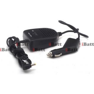 Блок питания (зарядное устройство) iBatt для ноутбука Toshiba Satellite 1000. Артикул iB-R332 iBatt