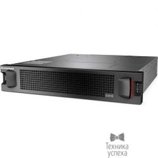Lenovo LENOVO Дисковый массив Lenovo S3200/S2200 2.5 iSCSI 1x 8G Fibre Channel SFP+ Module 1 pack (00WC088)