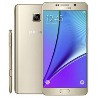 Смартфоны STAR STAR Star Galaxy Note 5 Gold Platinum (MTK6582)