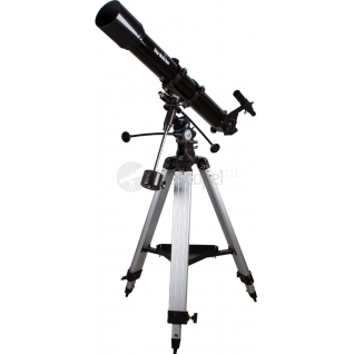 Телескоп Sky-WatcherBK 909EQ2