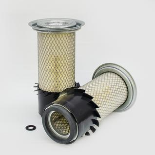 Фильтр воздушный Donaldson P775687