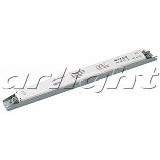 Arlight Блок питания ARV-24100-LONG-PFC-DALI-A (24V, 4.2A, 100W)