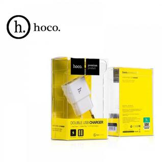 Сетевое зарядное устройство HOCO Z29