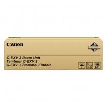 Драм-картридж Canon C-EXV3 для Canon IR 2200, 2800, 3300, 3320I, оригинальный, (55000 стр) 7734-01