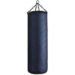 Мешок для бокса Family MKK 45-115