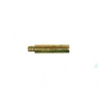 Удлинитель 40 мм
