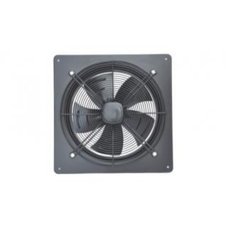 Вентилятор осевой AIR SC YWF4D-550B