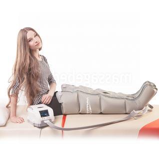 MAXSTAR Опция для аппаратов серии LymphaNorm 4k - манжета для ног XL