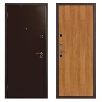 Меги Сейф-дверь Мегастрой 2к