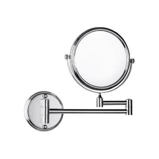 Зеркало косметическое FIXSEN D 15 FIXSEN HOTEL FX-31021 (блистер)