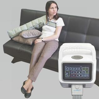 MAXSTAR Опция для аппаратов серии Lympha Pro - манжета для руки
