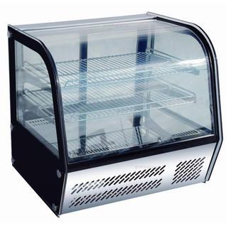 GASTRORAG Витрина холодильная GASTRORAG HTR120