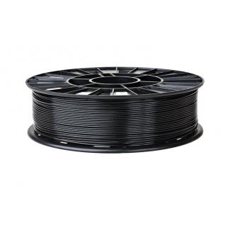 ABS пластик REC 1.75мм черный