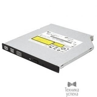 Lg LG DVD-RW GUB0N/GUD0N 9.5mm, внутренний, SATA, черный, OEMGUB0N.AUAA11B, GUB0N.AUAA10B,GUD0N.ARAA10B