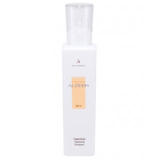 Anna Lotan Calendula Cleansing Emulsion - Эмульсия очищающая с экстратом календулы
