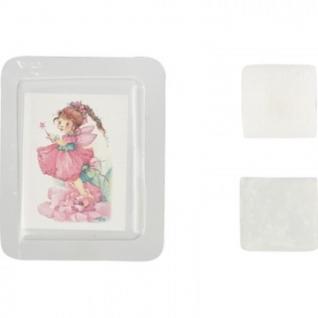 Набор для творчества детского Фабрика мыловарения Фея, TA1105V