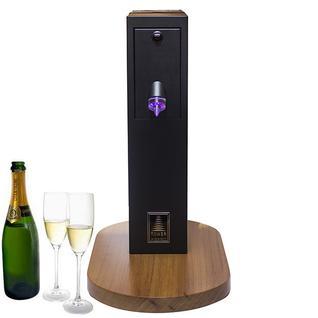 BERMAR Диспенсер для вина Bermar Tower BC05PC установка на столешницу